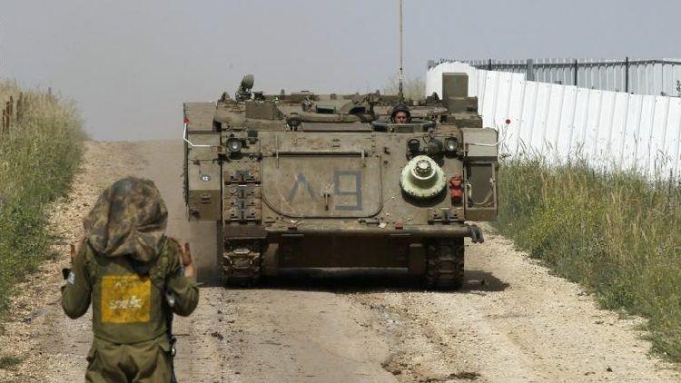 إيران تزعم عدم وجود قوات لها في سوريا