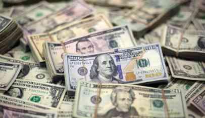 اسعار الدولار اليوم 25