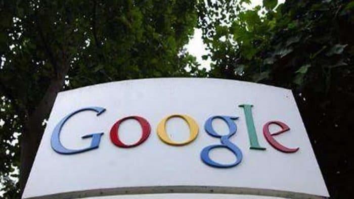 «جوجل» تسدد غرامة مالية لروسيا