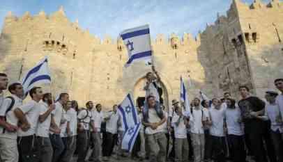 عداء اليهود وليس معاداة السامية 5
