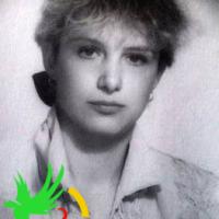 جانيت كرباج
