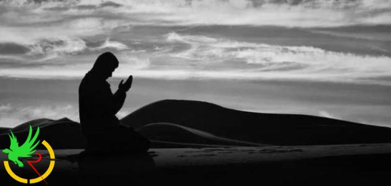 دعاء اليوم الثالث عشر من رمضان..الطهر