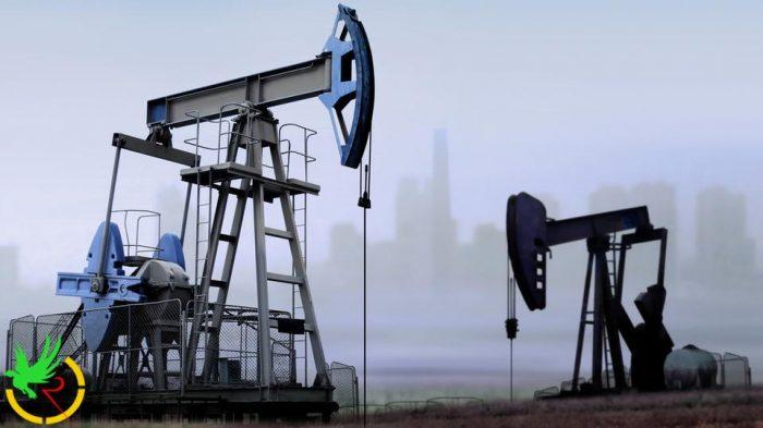 اسعار النفط ترتفع بفضل خفض الانتاج