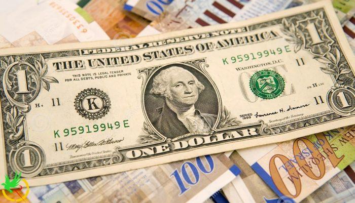 انهيار العملة التركية امام الدولار اليوم