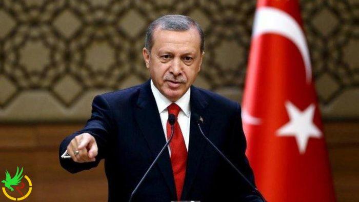 الاستثمار في تركيا .. مغامرة؟