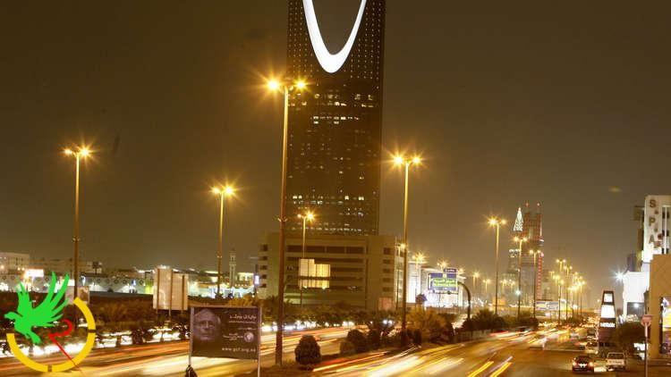 فيروس كورونا في المملكة.. السلطات السعودية تنفي
