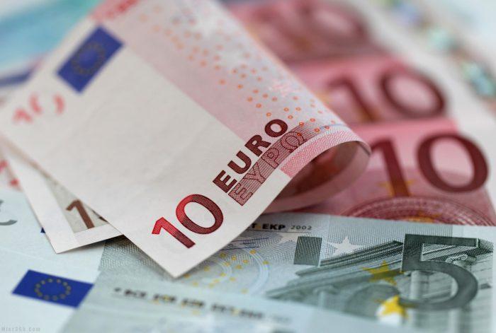 اسعار اليورو اليوم الجمعة 31 مايو 2019