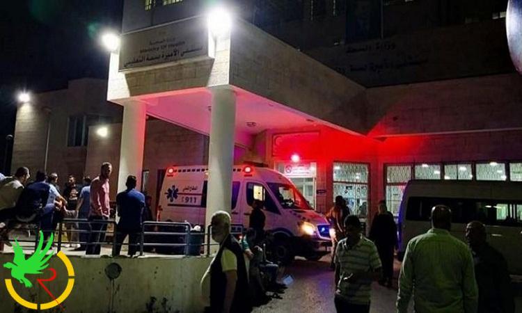 حريق يقتل 6 أطفال من أسرة واحدة بالأردن.. فيديو
