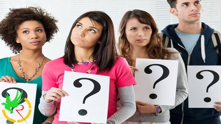 لماذا يجادل الابن المراهق؟