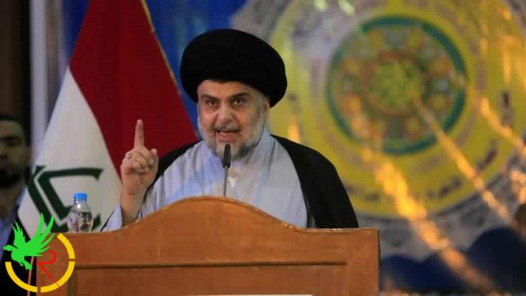 هجوم متبادل بين البحرين والتيار الصدري