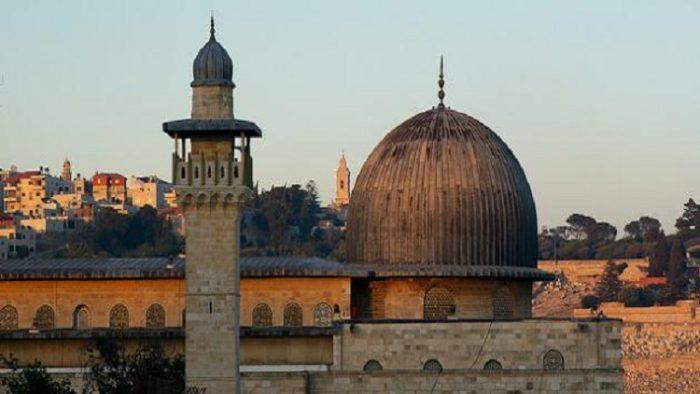 ارتفاع عدد المصابين بفيروس كورونا في فلسطين