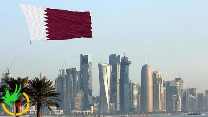 نظام التعليم عن بعد ال ام اس يلاقي ترحيب في قطر