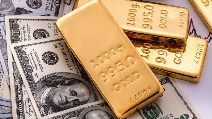 اسعار الذهب اليوم الثلاثاء 1 أكتوبر