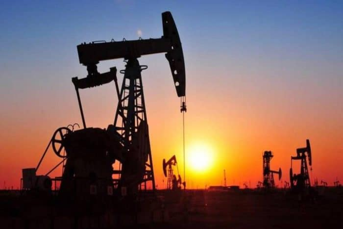 اسعار النفط اليوم الاثنين 14 أكتوبر