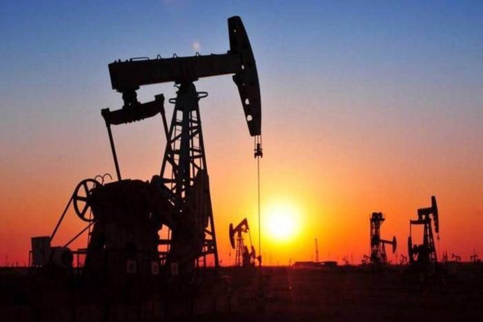 اسعار النفط اليوم الثلاثاء 24 سبتمبر