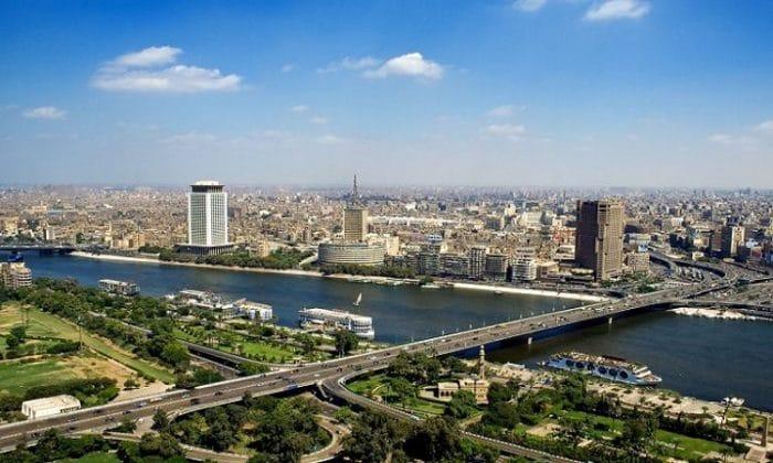 المحافظة الأكثر تضررا من فيروس كورونا في مصر