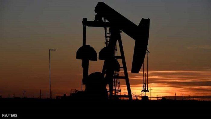 الكويت بصدد تخفيض انتاج النفط لشهر يونيو