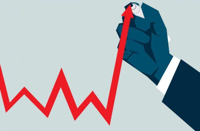 معدلات التضخم تتراجع في منطقة اليورو.. والبلدان العربية تعاني   الساعة 25