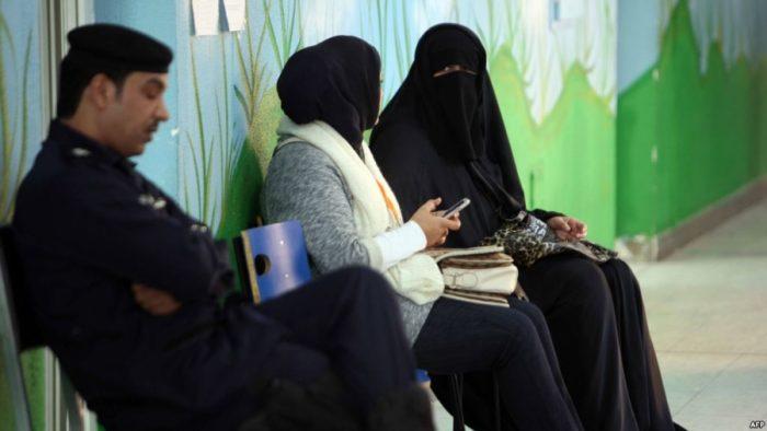 الكويت تمنح راتب لكل سيدة كويتية متزوجة لكن بشرط
