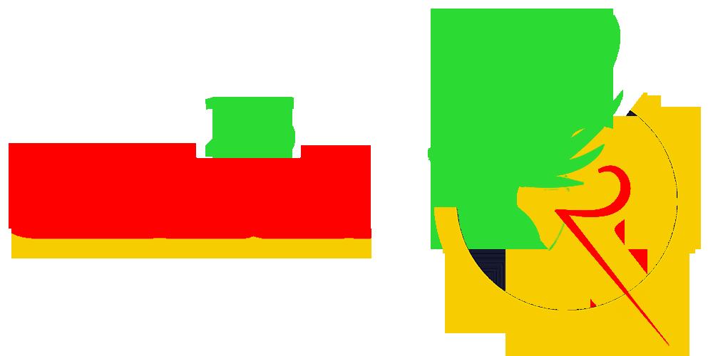 الساعة 25