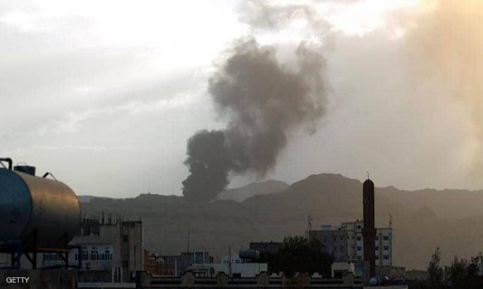 مواجهات بين القوات اليمنية والحوثيين في الحديدة