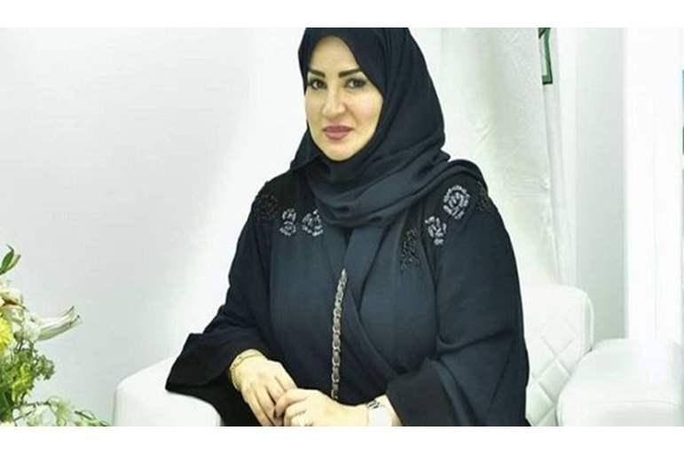 حبس الأميرة حصة بنت سلمان لاتهامها بالعنف ضد عامل
