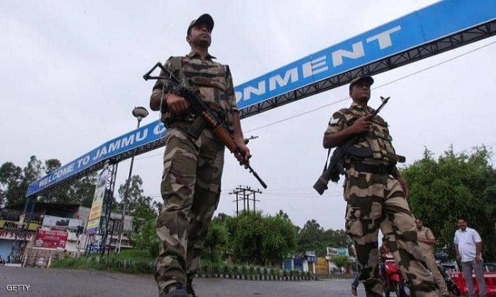 باكستان توقف التجارة مع الهند وتطرد سفيرها