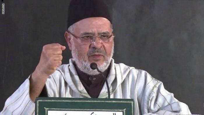 الريسوني: فشل الإسلاميين نسبي