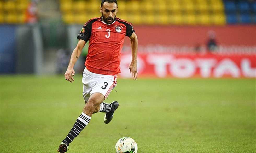 ابرز اللاعبين المحترفين الغائبين عن قائمة المنتخب المصري
