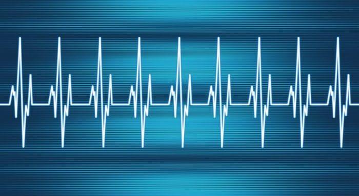 هل عدم انتظام دقات القلب أمر خطير؟ تعرف على الاجابه الأن