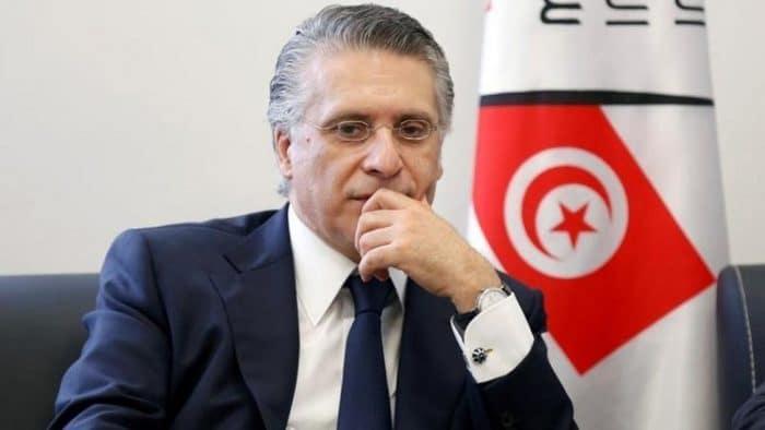 نبيل القروي يقترب.. هل يحكم تونس من السجن؟
