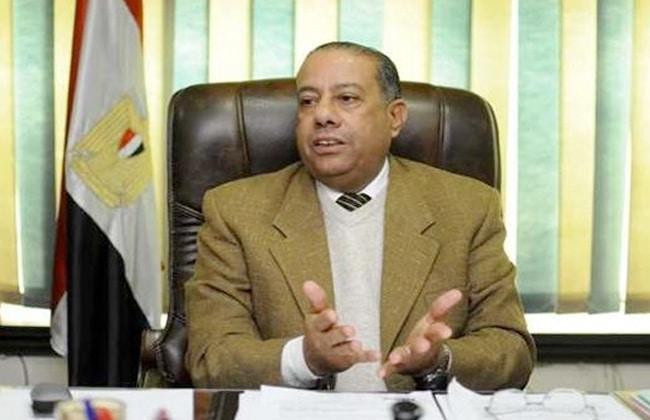 مصلحة الضرائب المصرية تعلن مد مهلة تقديم الإقرارات الضريبية الشهرية