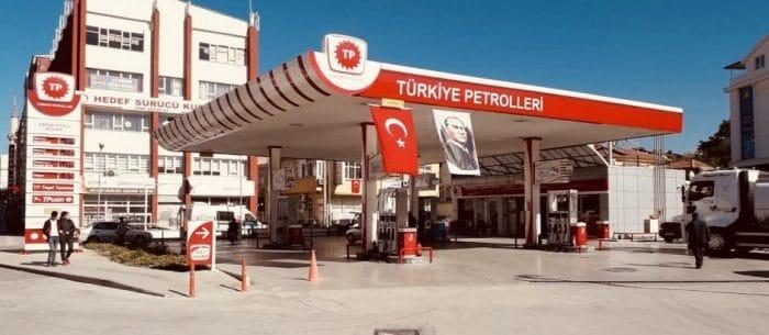 تركيا ترفع رسمياً أسعار البنزين