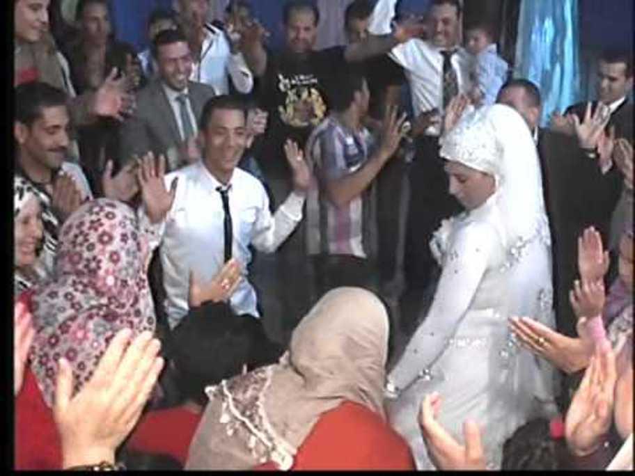 يوم الصلحة .. ثالت ايام العرس بكل طقوسة ( عادات وتقاليد . ملف كامل بالصور)