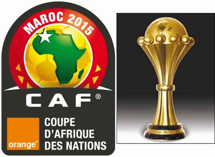 الكاف يعلن موعد قرعة كأس أمم أفريقيا تحت 23 عام
