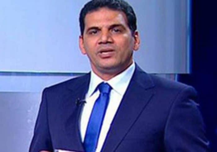 الاتحاد المصري لكرة القدم يقرر تطبيق تعديلات الفيفا الجديدة في مباراة السوبر