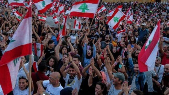 الحريري يعلن الإصلاحات الاقتصادية