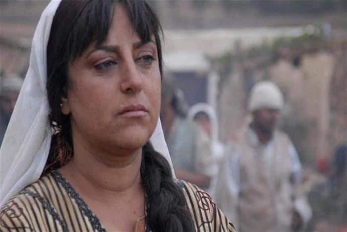 وفاة الممثلة نجوى علوان بعد صراع طويل مع المرض