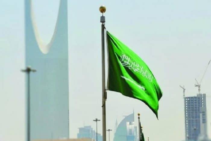 لاول مرة فريق مسيحي يزور السعودية بغرض السياحة
