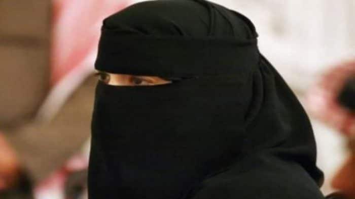 وفاة الكاتبة وسيدة الأعمال السعودية حصة العون بعد صراع مع المرض