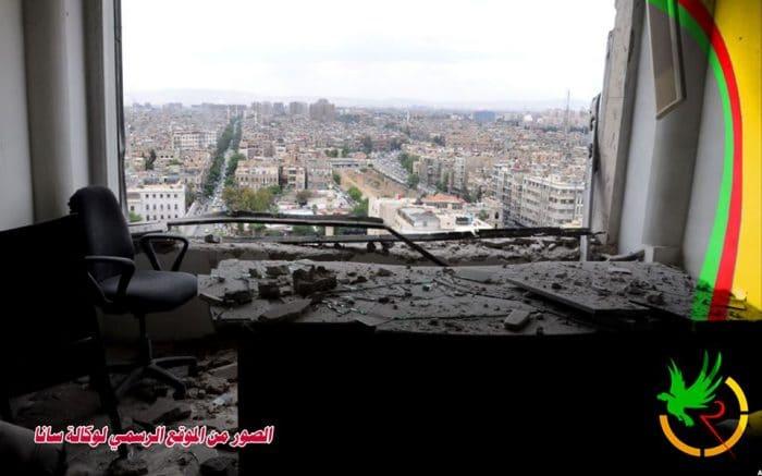 اغتيال بهاء ابو العطا سرايا القدس تكشف وفلسطينيون: سمعتك يا جرذ