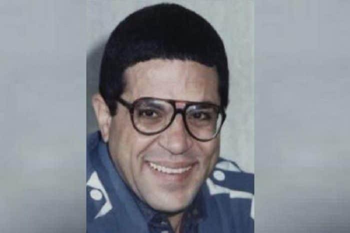 وفاة المخرج احمد خضر والعزاء الأحد المقبل
