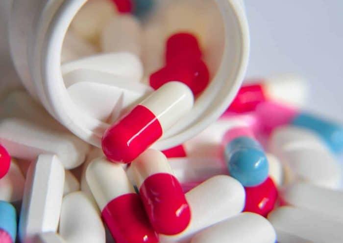 ادوية الحساسية للاطفال