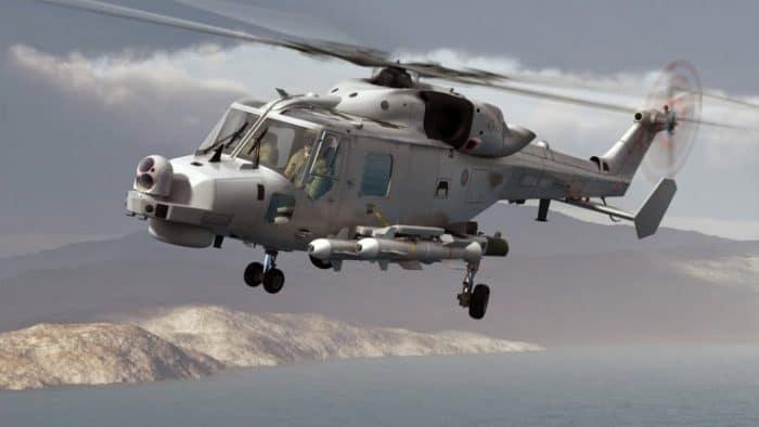 تحليق طائرات أمريكية في أجواء الحسكة السورية