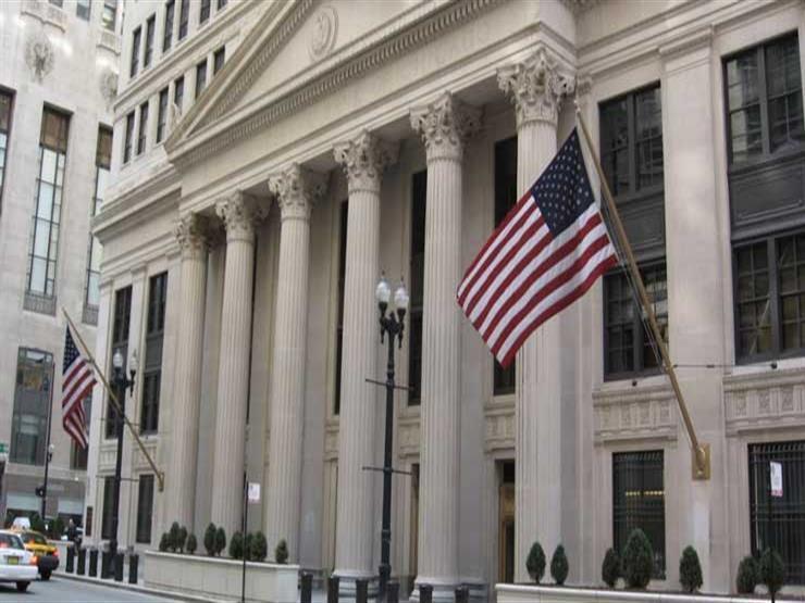 ترامب يوجه رسالة للبنك المركزي الأمريكي