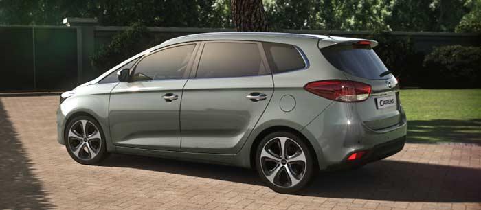 10 طرازات سيارات جديدة في مصر