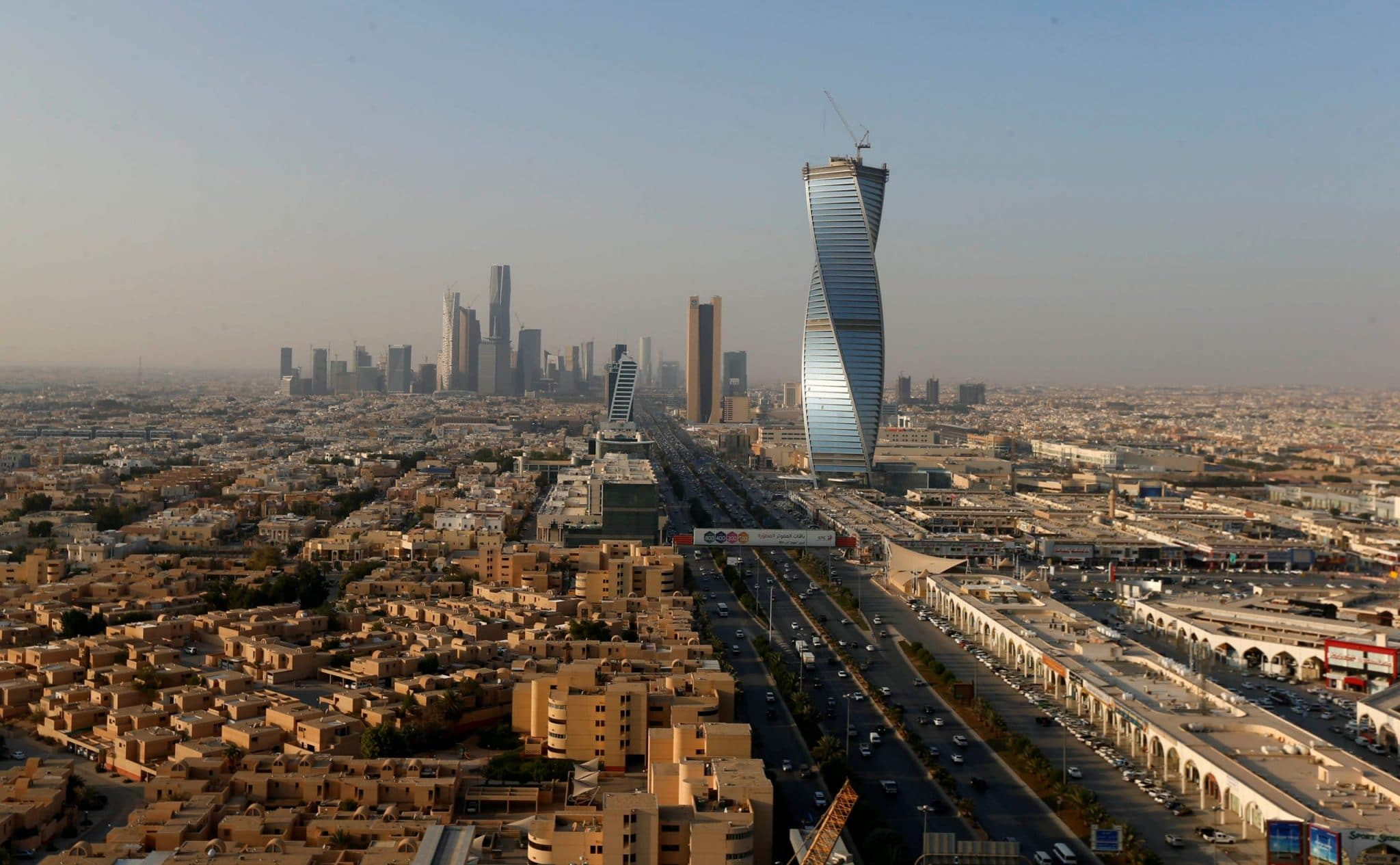 24 إصابة جديدة بفيروس كورونا في السعودية