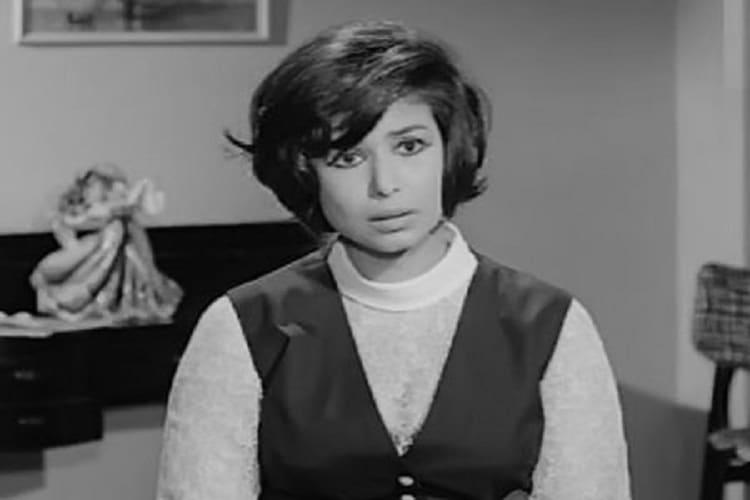عصمت محمود بعد وفاتها ملف كامل عنها