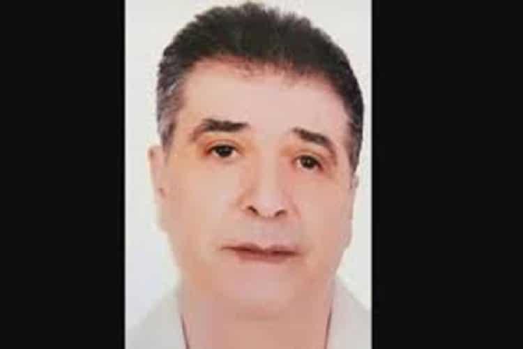 وفاة الموسيقار اللبناني رينيه بندلي