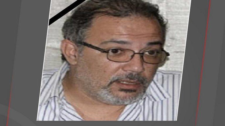 وفاة المخرج المصري ياسر زايد بعد صراع مع المرض